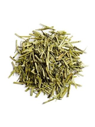 Tè Verde Kukicha Karigane premium