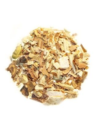 "Herb Tea Ayurveda ""Vata"""