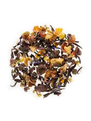Herb Tea Stella Polare