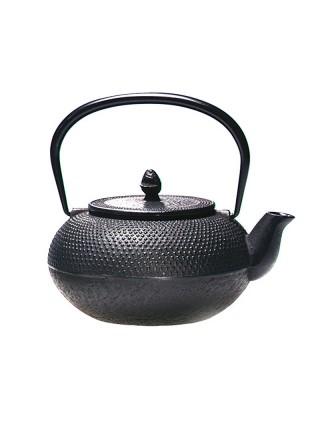 "Teapot Iron Teapot 0,8 LT ""Kiyoko"""