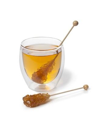Sugar Zucchero Stick
