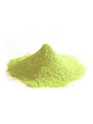 Green Tea Matcha Cooking BIO 100gr