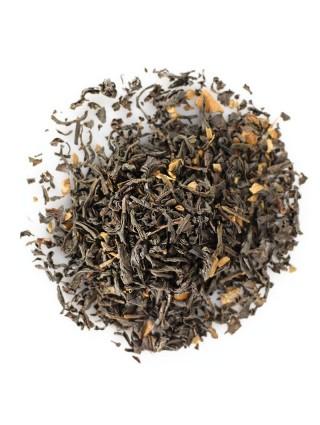 Black Tea Cannella