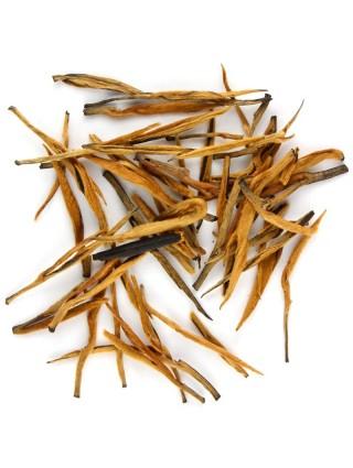 Black Tea Golden Needle Imperial