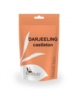 Black Tea Darjeeling Castleton
