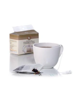 Infuser Paper Tea Bags
