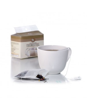Paper Tea Bags
